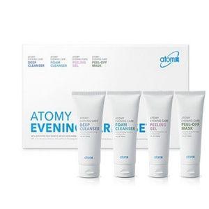 Atomy Evening Care 4